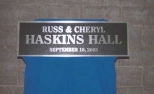 HASKINS-HALL-PLAQUE