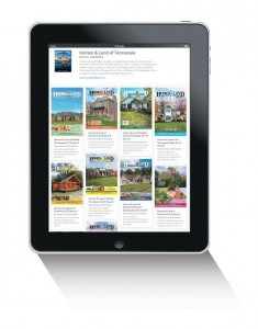 Flip through Homes & Land digitally | Homes And Land digital magazine