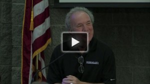 Video: GSMAR meeting April 3, 2014 sponsored by Homes & Land Media