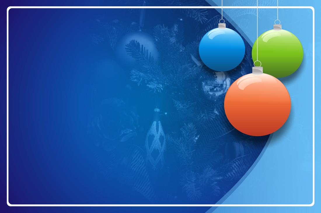 christmas card_a5f7fbeca84c0cdf5767f241