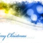 christmas card_f37c53696c41e0213