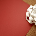 christmas wrapping_13a53462f947d