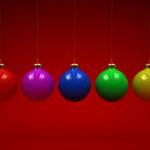 christmas_ornament_0646ced3e06