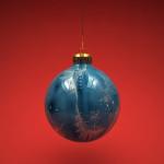 ornament_5fd409144018358ac84b2