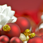 red ornaments_bow_f4ca7d017b2