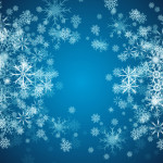 snowflakes_6d8caeb78a4f7