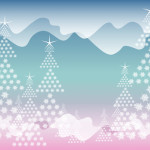 v10vector-design-10-cool-winter-background