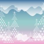 v10vector-design-10-cool-winter-background
