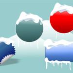 v10vector-design-12-winter-tags