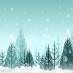 v10vector-design-30-winter-background