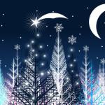 v10vector-design-31-holiday-night
