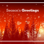 v10vector-design-32-cool-season-greetings