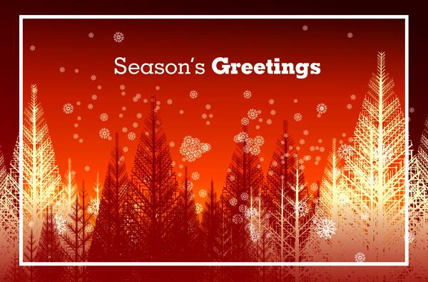 v10vector-design-32-cool-season-greetings