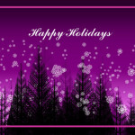 v10vector-design-33-happy-holidays