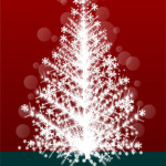 v10vector-design-34-christmas-tree