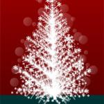 v10vector-design-34-christmas-tree