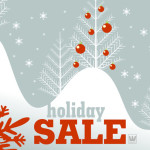v10vector-design-35-holiday-sale