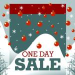 v10vector-design-38-one-day-sale