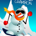 v10vector-design-39-cool-snowman-snowboard