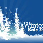 v10vector-design-3winter-sale-free