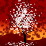 v10vector-design-40-winter-tree