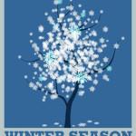 v10vector-design-41-season-tree