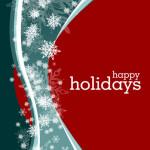 v10vector-design-8-holiday-background