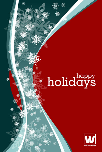 v10vector-design-8-holiday-background