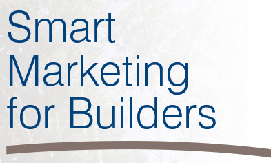 Homes & Land - Smart marketing for builders